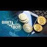 Bibit Bot logo