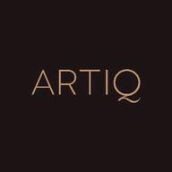 Artiq logo