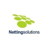 Nettingsolutions logo