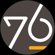System76 Oryx Pro logo