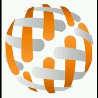 Mobecls logo