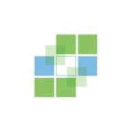 DMA | Digital Marketing Agency logo