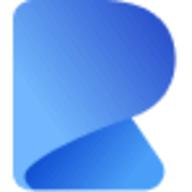 Retroly logo