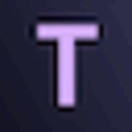 Tiingo logo