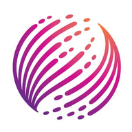 Mindtree Implementation Services logo
