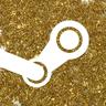Tom Clancy's Splinter Cell logo