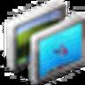 multibar Tichno logo