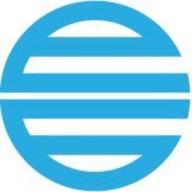 Instatray logo