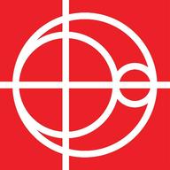 SigmaMRP logo