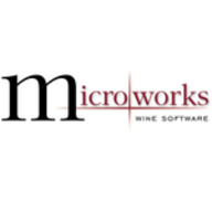 Microworks Wine Direct logo