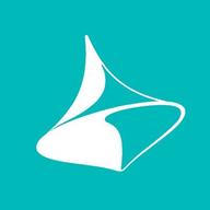 Trnio logo