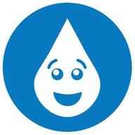 WaterSmart logo