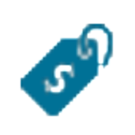 Website Worth Calculator | WebsiteWorth.xyz logo