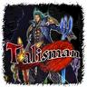 Talisman Online logo