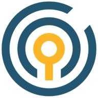 Civis logo