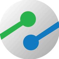 Reports Wand logo