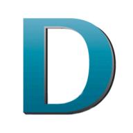 DesTech logo