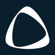 CrossKnowledge Content logo