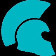 MacSentry VPN logo