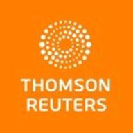 Thomson Reuters Checkpoint logo