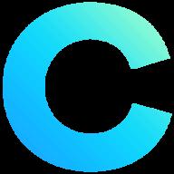 Clientity logo