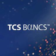TCS BaNCS logo