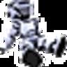 123PAS logo