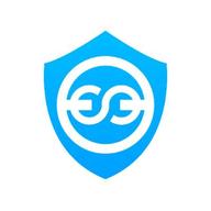 CashBadge logo