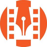 PlotDash logo