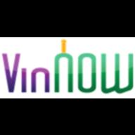 VinNOW logo