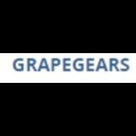 GrapeGears logo