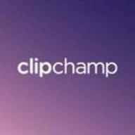 Clipchamp for G Suite logo