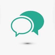 Live Chat Bot logo