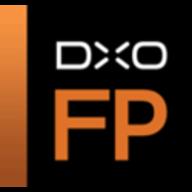 FilmPack logo