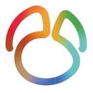 Navicat for MySQL logo