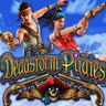 Deadstorm Pirates logo