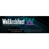 WellArchitect logo