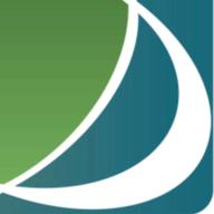 Demand Metric logo