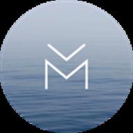 Maki for Facebook & Twitter logo