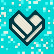 RubiCore logo