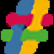 BmBy.expert logo