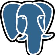 Postgres logo