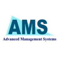 AMS Winery Production Software logo