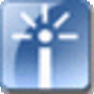 Mac Syslog Center logo
