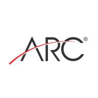 ARC Managed Print Services logo