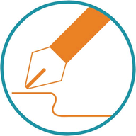SignOnTheGo logo