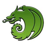 Eldevin logo