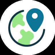 Remote Leaf logo