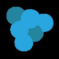 InnoVint logo