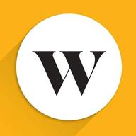 Wealthsimple USA logo